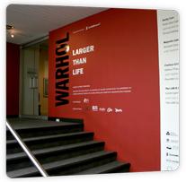 Art-Museum-Victoria---warhol