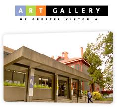 Art-Museum-Victoria---museum